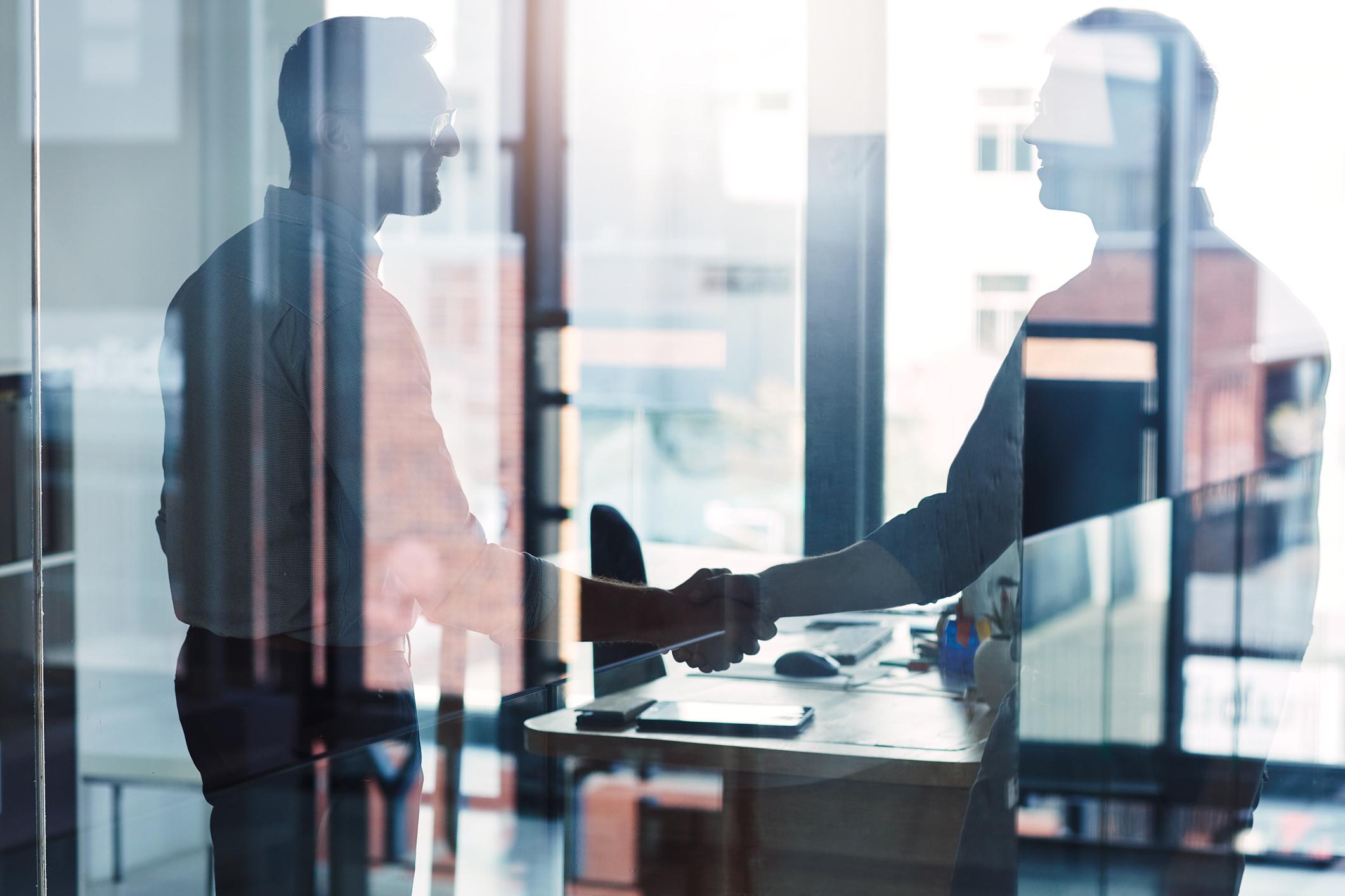 Assessment Competenze per l'Imprenditore